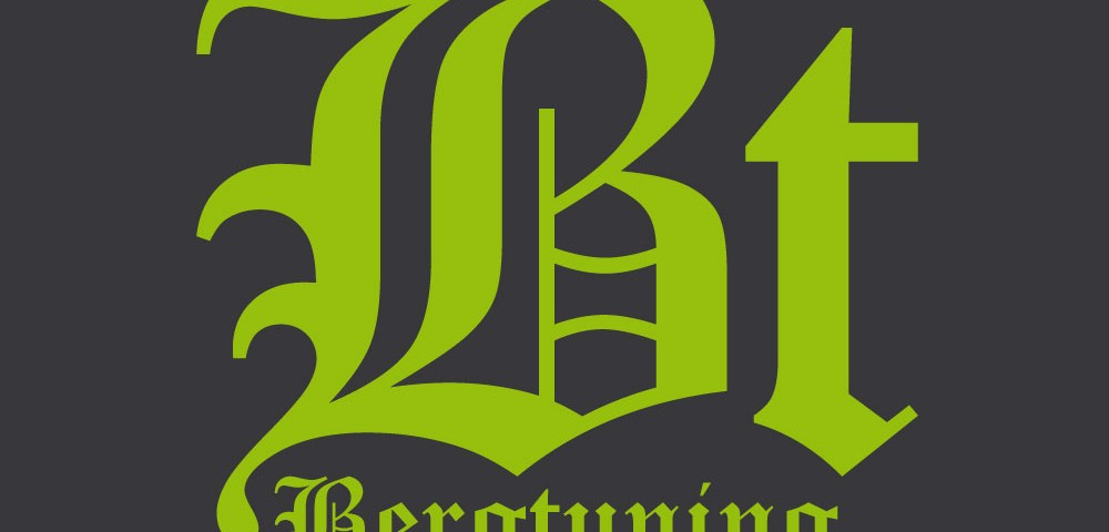 Logo-Bergtuning-Hintergrund