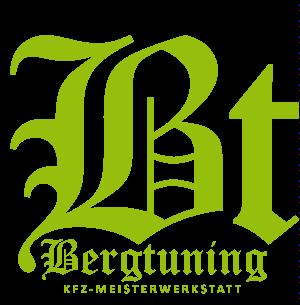 Bergtuning Sonneberg freie KFZ Meisterwerkstatt